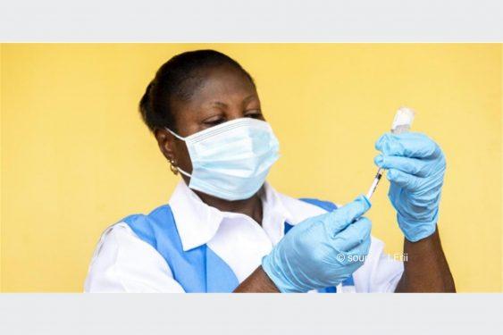 *L-Frii* : Togo / Covid-19 : vaccination obligatoire pour le personnel hôtelier
