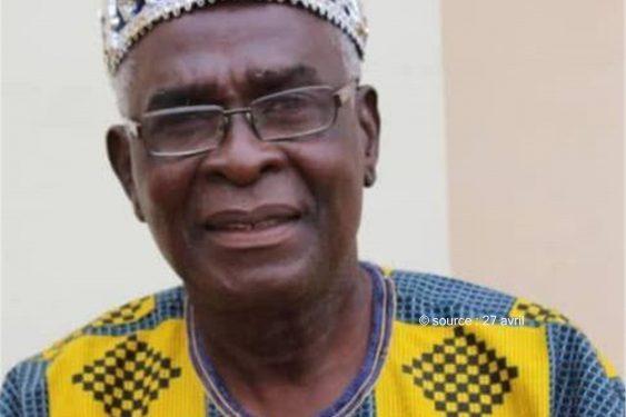 *27 avril* : Togo, Litige foncier à Abobo Zéglé : La démarche de Togbui Toffa VIII dénoncée