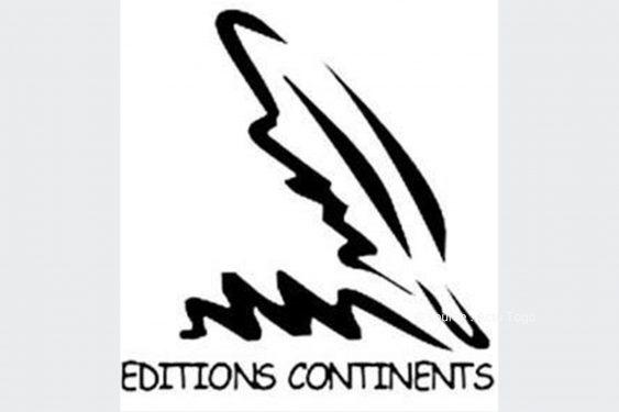 *Actu Togo* : Togo/Littérature : les Éditions Continent se digitalisent