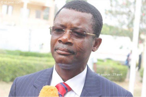 *27 avril* : Togo : Une calamité nommée Aboka !