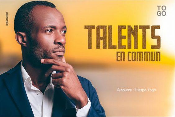 *Diaspo-Togo* : Valoriser les compétences des Diasporas