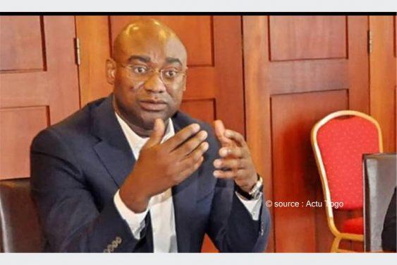 *Actu Togo* : Togo/Education: Un numéro vert pour un suivi objectif, le gouvernement veut désormais y voir clair !