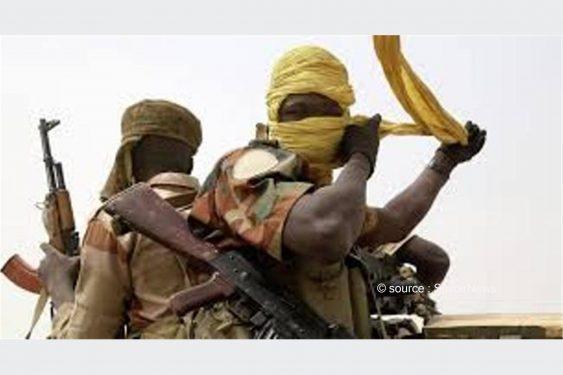 *Savoir News* : Des soldats tchadiens du G5 Sahel responsables de viols au Niger