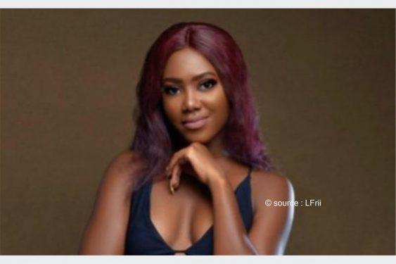 *L-Frii* : GaëlleAdzoh:l'ex Miss togolaise s'affiche avec son fils pour la premièrefois(photos)