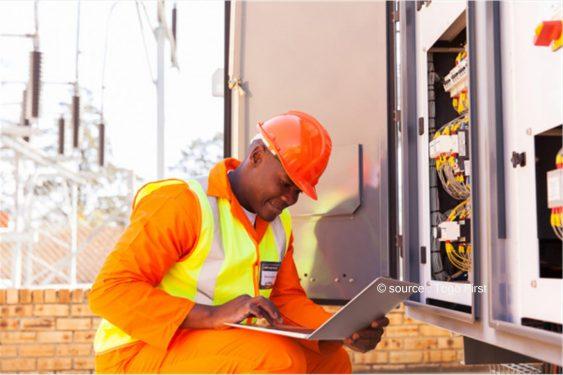 *Togo First* : Nord-Togo: 20 000 FCFA pour se raccorder à l'électricité!