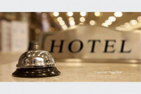 *Togo First* : Covid-19 : le gouvernement appelle les hôteliers du Grand Lomé à se faire vacciner