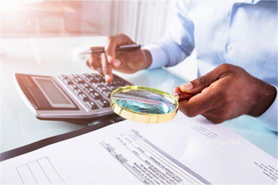 *Togo First* : Togo : un projet de décret fixant la répartition des recettes fiscales entre les collectivités