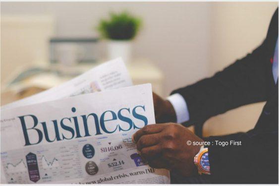 *Togo First* : Togo: plus de quatre mille entreprises créées au premier trimestre 2021