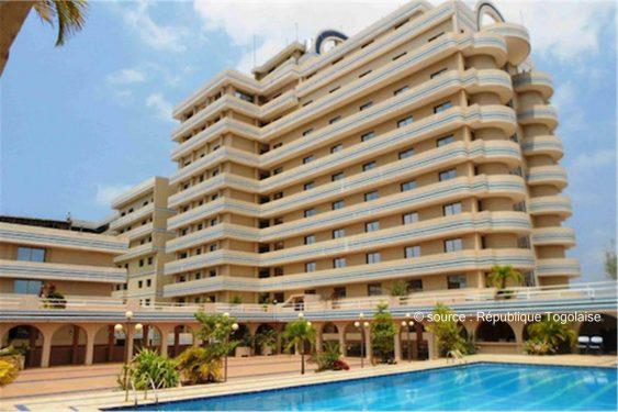 *République Togolaise* : Le ministre du tourisme rencontre les promoteurs des établissements hôteliers réquisitionnés