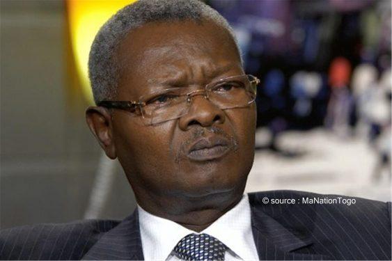 *Ma Nation Togo* : Politique: le Quai d'Orsay ferme la gueule à Agéyomé Kodjo!