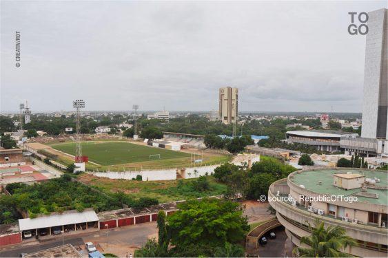 *Republic Of Togo* : Des vaccinodromes pour accélérer la campagne