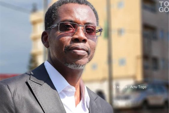 *Actu Togo* : Togo/Justice : le gouvernement opte pour un code de procédure civile pour régler les litiges.