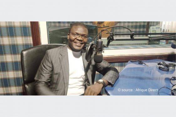 *Afrique Direct* : Tribune: ils veulent tuer la politique chez nous