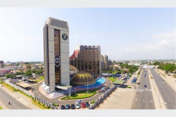 *Togo First* : Romuald Wadagni remplace Sani Yaya au Conseil des gouverneurs de la BIDC
