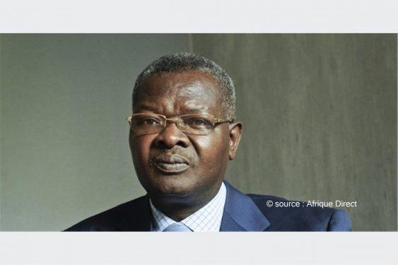 *Afrique Direct* : Quand les diplomates occidentaux basés à Lomé irritent Agbéyomé Kodjo