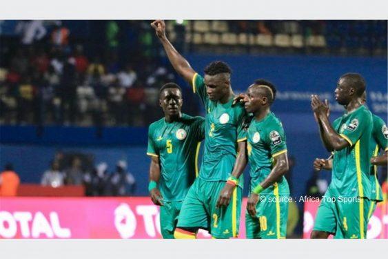 *Africa Top Sports* : Mondial 2022 : Vers la délocalisation de la rencontre Sénégal-Togo