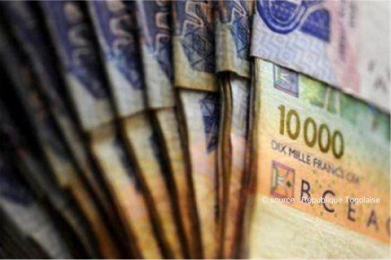 *République Togolaise* : Le Togo mobilise 22 milliards FCFA sur le marché financier régional