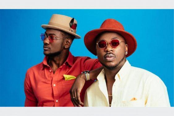 *L-Frii* : Toofan : quand Barabas et Masta Just dévoilent le top 5 des artistes togolais qu'ils ont tendance à écouter (vidéo)
