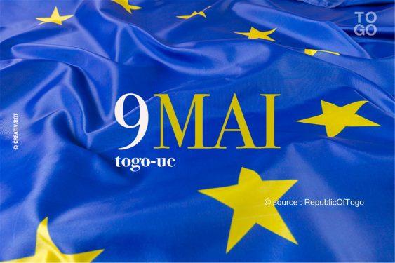 *Republic Of Togo* : La solidarité de l'Europe avec le reste du monde