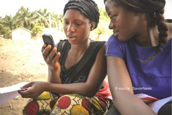 *Savoir News* : Togo/ Covid-19: Les populations rurales bénéficient du programme soutenu par la BAD à hauteur de 27,37 millions de dollars