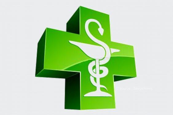 *Savoir News* : Pharmacies de garde du 3 au 10 Mai 2021