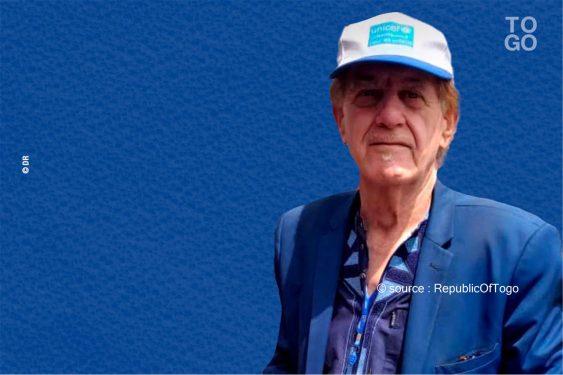 *Republic Of Togo* : Décès du fondateur du Tour du Togo