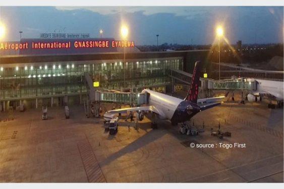 *Togo First* : Amélioration de la sécurité et sûreté aériennes : le Togo veut «continuer et aller plus loin»