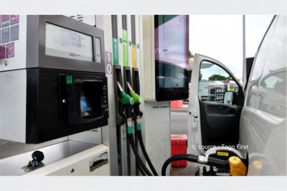 *Togo First* : Flambée du prix des produits pétroliers, sur fond de fluctuations haussières du cours du baril