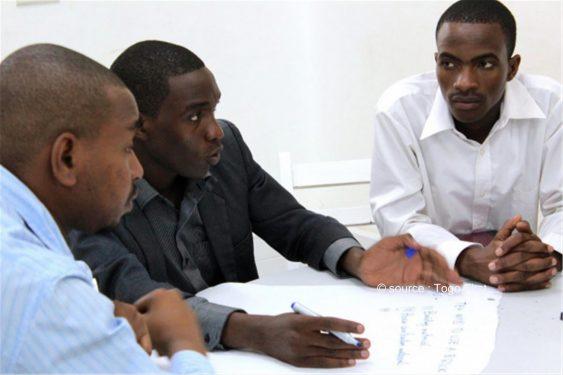 *Togo First* : L'African Guarantee Fund annonce soutenir la création de 50000 emplois d'ici à 5 ans