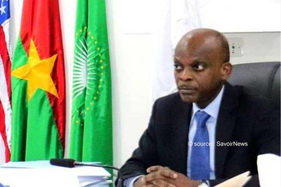 *Savoir News* : Bientôt le Haut Comité de la Décennie des racines africaines et de la diaspora africaine, une réunion virtuelle de consultation tenue ce jeudi