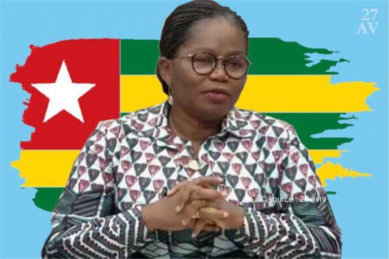 *27 avril* : Togo, Flambée des prix des denrées alimentaires : L'affairisme indécent du gouvernement Gnassingbé-Dogbé…