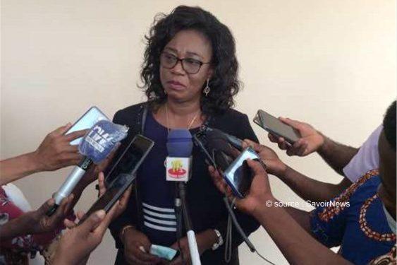 *Savoir News* : Compétitivité des PME du Togo : Un rapport lancé