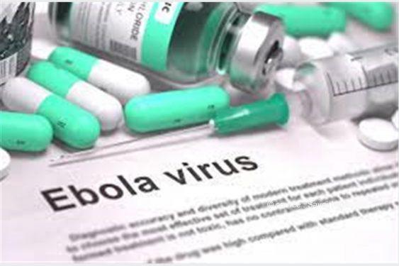 *Savoir News* : Fièvres virales hémorragiques détectées dans deux pays de la sous-région : Le ministre de la santé appelle à une «vigilance accrue»