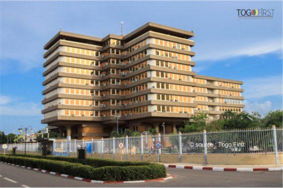 *Togo First* : Umoa-Titres : 25 milliards FCFA dans le viseur du Togo