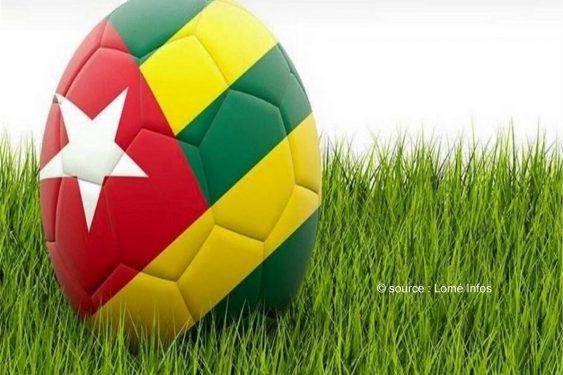 *Lomé Infos* : Togo/Football: un comité de pilotage pour la professionnalisation du championnat.