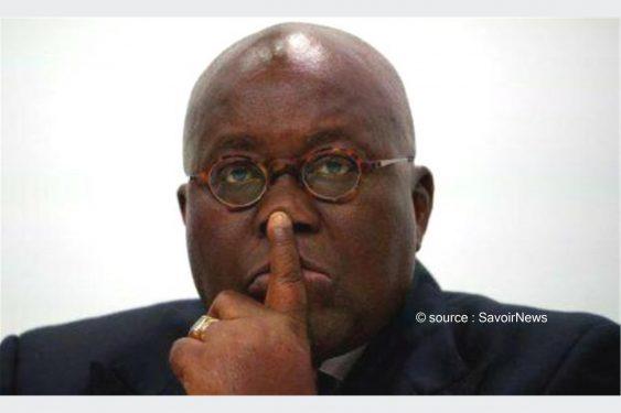 *Savoir News* : Mali: La Cédéao délivre un «message ferme» à la junte sur les élections