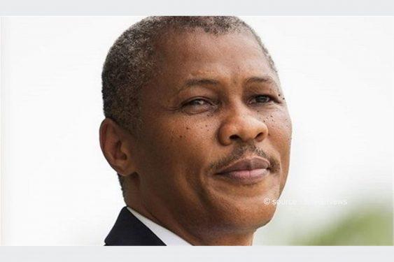 *Savoir News* : Gilbert Houngbo, candidat de l'Afrique à la Direction du BIT: Nathaniel Olympio salue sa «compétence»