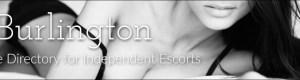 22 Burlington Exclusive UK Directory for Independent Escorts