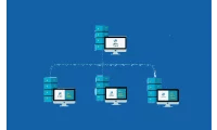 22Miles Desktop Notification Suite