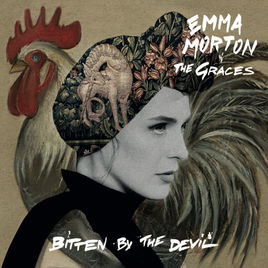 E.Morton & the Gr- Bitten by the devil