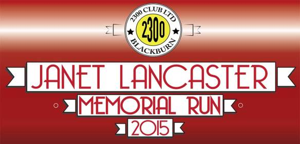 janet-lancaster-memorial-run-heading