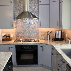 Kitchen Vent Hood Pantry Cabinet Freestanding And Backsplash 2303 Designs Interior Design
