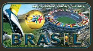 2313 Inc. World Cup contest