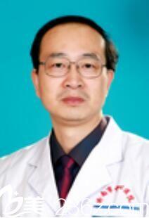 邱曉東 個人主頁 - 濟南市中心整形外科 - 美佳網