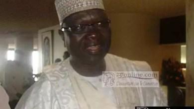Photo of Cameroun – TCS: Comment Vamoulké a échappé à une interpellation