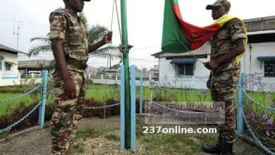 Photo of Dieudonne Essomba: « Le jour où je vais me taire, sachez que tout est perdu pour le Cameroun »