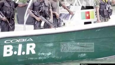 Photo of Crise anglophone : La marine camerounaise tue 17 sécessionnistes