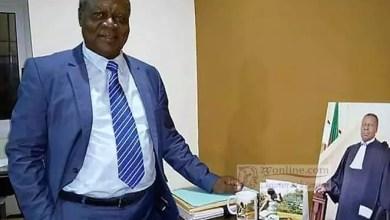 Photo of Cameroun : la Fecafoot dénonce une « ingérence » du gouvernement