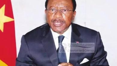 Photo of Cameroun – Opération Épervier: Quand les fils de ministres sont soupçonnés de détournements de fonds publics!