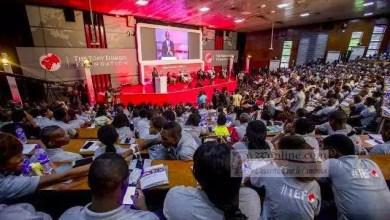 Photo of La Fondation Tony Elumelu Ouvre les candidatures au 5ème Cycle du Programme d'Entreprenariat de 100 millions de dollars